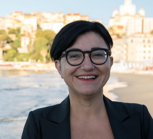 """Elezioni regionali: Sara Serafini (FdI) """"Tuteliamo e valorizziamo le peculiarità di Imperia e del suo entroterra"""""""