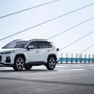 """Da Auto Jap ad Imperia entro fine anno sarà possibile ammirare il nuovo SUV Suzuki """"Across"""""""