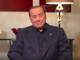 Elezioni Sanremo: endorsement di Silvio Berlusconi a sostegno del candidato sindaco Tommasini