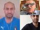 Ospiti della nostra Goal Box Vincenzo Stragapede e Ugo Maggi