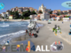 Il punto e le nuove iniziative del Progetto 'Stem4all': la Cooperativa Sociale Eureka otenzia l'offerta di attività gratuite di robotica e coding