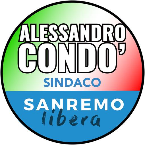 """Le considerazioni di Sanremo Libera sulla situazione del Casinò: """"Tutti i nodi prima o poi vengono al pettine"""""""