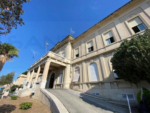 Sanremo: i ringraziamento di una lettrice al del day/week surgery dell'ospedale Borea