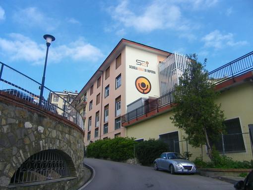Imperia: controlli antidroga dei Carabinieri al Centro di Formazione SEI-CPT Scuola Edile
