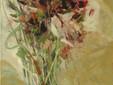 Sirotti i petali anneriscono