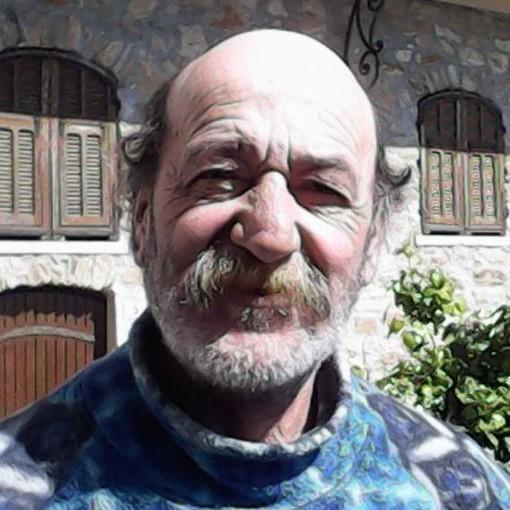 Seborga: è morto Salvatore 'Turi' Ceravolo, era stato candidato 'Ministro' con Mark Dezzani