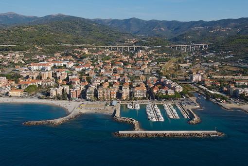 San Bartolomeo al Mare: spiagge libere, procedure completate entro la fine della prossima settimana