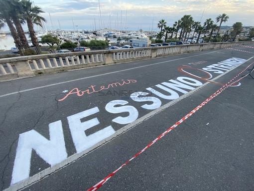 Sanremo: in apertura di consiglio il dibattito sulla concessione del patrocinio per l'iniziativa delle sardine