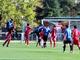 Calcio: nerazzurri nella tana dei Leoni con qualche dubbio di formazione. Intanto l'Imperia sorride con il primo successo della Juniores