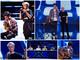 Imperia: i Seawards conquistano i Bootcamp di X Factor 13 con il consenso unanime dei giudici