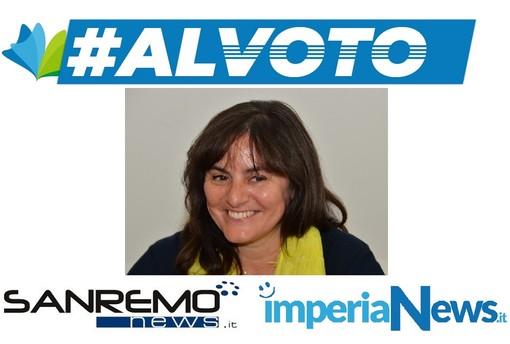 """#alvoto - Sonia Viale (Lega): """"Aiuti al volontariato, grande ricchezza del territorio"""""""