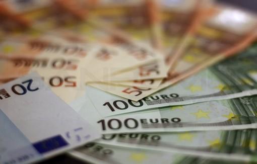 'Decreto Ristori': nella nostra provincia arrivano 6,2 milioni, circa 4.600 euro di media a 1.332 imprese
