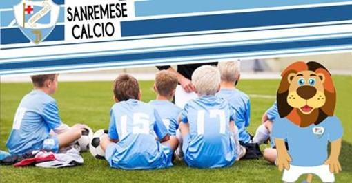 Calcio giovanile. Grande successo per l'evento organizzato da Vincenzo Stragapede con Stefano Beschi e Katya Iannucci