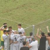 Calcio: Monday Night al 'Comunale', la Sanremese ospita la Lavagnese senza Bohli, Pellicanò e Gemignani