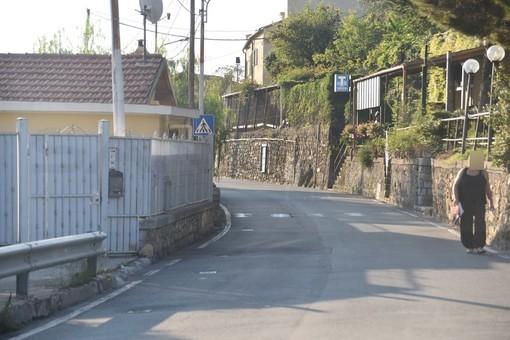 Sanremo: proteste dai residenti di San Giacomo per la cartellonistica ed i passaggi pedonali