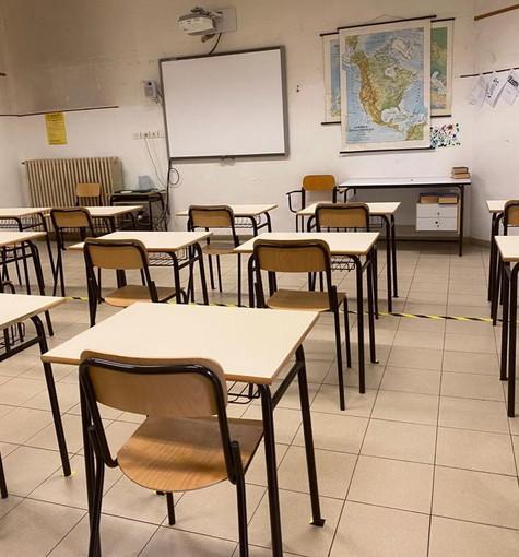 Ventimiglia: molti genitori lamentano lacune nelle scuole, insorge anche il Partito Democratico