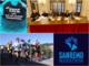 Tutto pronto per la terza edizione della Sanremo Marathon: in città oltre 600 atleti da 21 Paesi (Video)