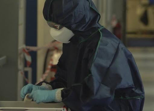 Dal Principato di Monaco: sono tre i nuovi positivi al Coronavirus, con questi sale a 84 il bilancio