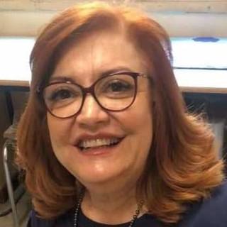 Sanremo: lutto all'Istituto Comprensivo Centro Levante, il ricordo in memoria di Silvia Peluffo