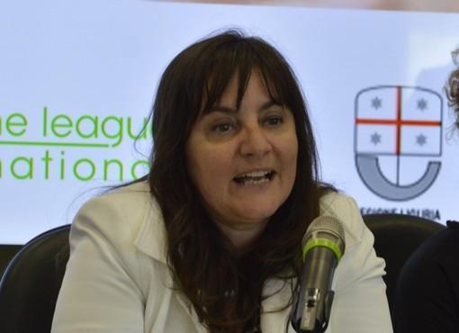 """Sanità: Sonia Viale """"Per la riapertura dei 'Punti di primo intervento', occorre un'alleanza con i sindaci per un percorso condiviso"""""""