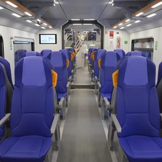 Coronavirus: anche nella nostra regione Trenitalia attiva il protocollo al personale ed i consigli ai passeggeri