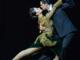 Sanremo: domenica prossima a Villa Ormond, conferenza dal titolo 'Il Tango e la sua Storia'