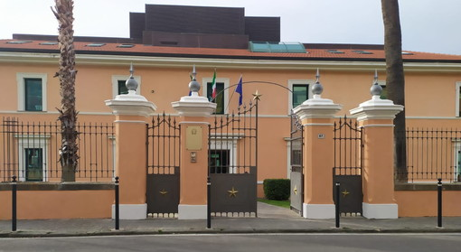 Ventimiglia: accusato di aver abusato della figlia mentre dormiva, chiesti sei anni per un 53enne francese