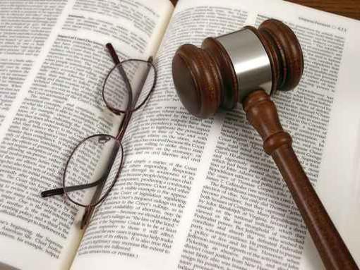 Taggia: due dipendenti del Comune condannati dalla Corte dei Conti a risarcire 164mila euro per lavori eseguiti male