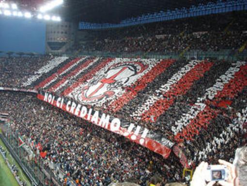 Perinaldo: dopo tanti anni rinasce il 'Milan Club Franco Baresi' nel piccolo centro dell'entroterra