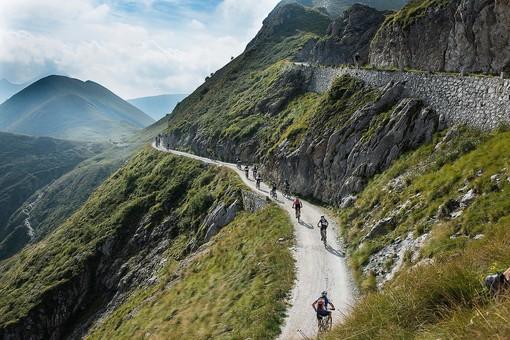 Transalp Experience: venerdì e sabato la 'fiaccola' delle Comunità Energetiche Rinnovabili sulle Alpi