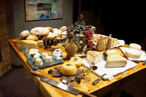 Vallebona: domenica prossima al ristorante 'Il Giardino' torna il pranzo dei pensionati organizzato dalla Cia