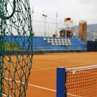Sarà la 'Tennis Sanremo Srl' a gestire per i prossimi 12 anni il 'Tennis Club Ospedaletti'
