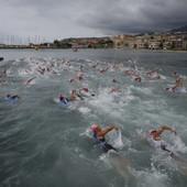 Sanremo: tutto pronto per la 19ª edizione dell'Olympic Triathlon, attesi in città oltre 1.750 atleti (Foto e Video)