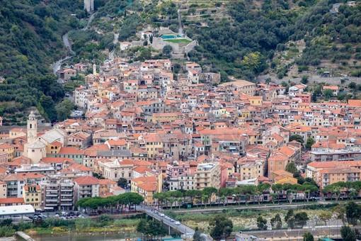 Taggia aderisce alle Giornate Europee del Patrimonio, il 26 e 27 settembre alla scoperta del centro storico