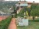 Aperte le iscrizioni al TC Ventimiglia per il Torneo di doppio giallo 'Memorial Fausto Persieri'