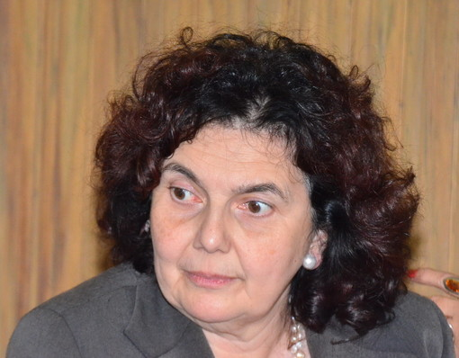Imperia: inchiesta sulla gestione migranti, in Procura la dirigente della Prefettura di Torino Alessandra Lazzari