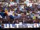 Sanremo: l'Inter Club ricorda Mauro Bellugi e rilancia la campagna tesseramento 2020/2021