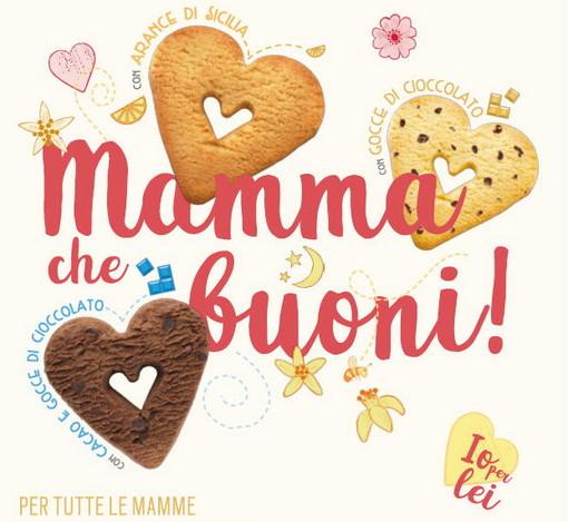 Telethon 2021: nel weekend a Sanremo e Arma di Taggia i 'Cuori di biscotto' per sostenere la ricerca
