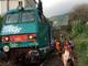 Dal savonese: morto travolto da un treno tra Alassio e Albenga, traffico ferroviario bloccato e previsti bus navetta