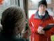 Bordighera: truffe ai cittadini, il Comune mette in guardia su falsi dipendenti
