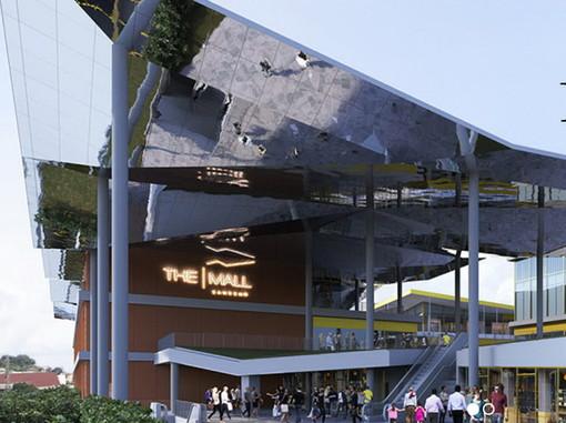 Sanremo: dopo un ulteriore rinvio di una settimana ora è ufficiale, The Mall aprirà il 15 giugno
