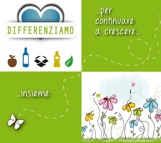 Calendario Raccolta Differenziata Sanremo.Taggia Dal 18 Marzo Al Via Gli Incontri Informativi Sulla