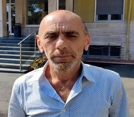 Cgil: Tiziano Tomatis nuovo segretario provinciale Slc, Paolo Marengo alla Scuola