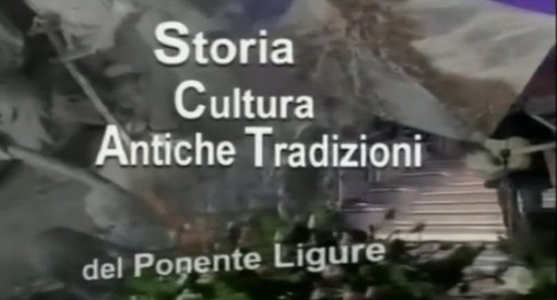 Oggi 'Tra Storia e Ricordi' alla scoperta dell'atmosfera del Natale con il Presepe dei Cappuccini a Sanremo