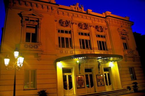 Ventimiglia: venerdì prossimo al Teatro Comunale lo spettacolo 'Non solo loro' per la 'Giornata della Memoria'