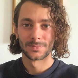 Tommaso Ventimiglia