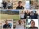 """Imperia: presentata oggi la nuova stagione della Union Riviera Rugby """"Vogliamo crescere e far conoscere sempre di più il nostro sport"""" (Foto e video)"""