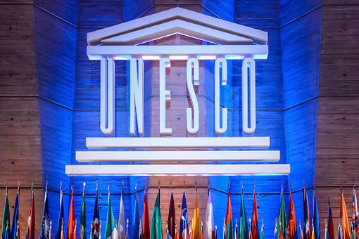 """Il Club per l''Unesco di Sanremo presenta in diretta Facebook il libro """"111 luoghi di Genova che devi proprio conoscere"""" di Gian Antonio Dall'Aglio"""