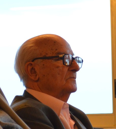 Umberto Lanzi