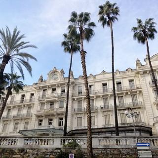 Sanremo: aiuto dell'ufficio contributi affitto del Comune, il ringraziamento di un nostro lettore